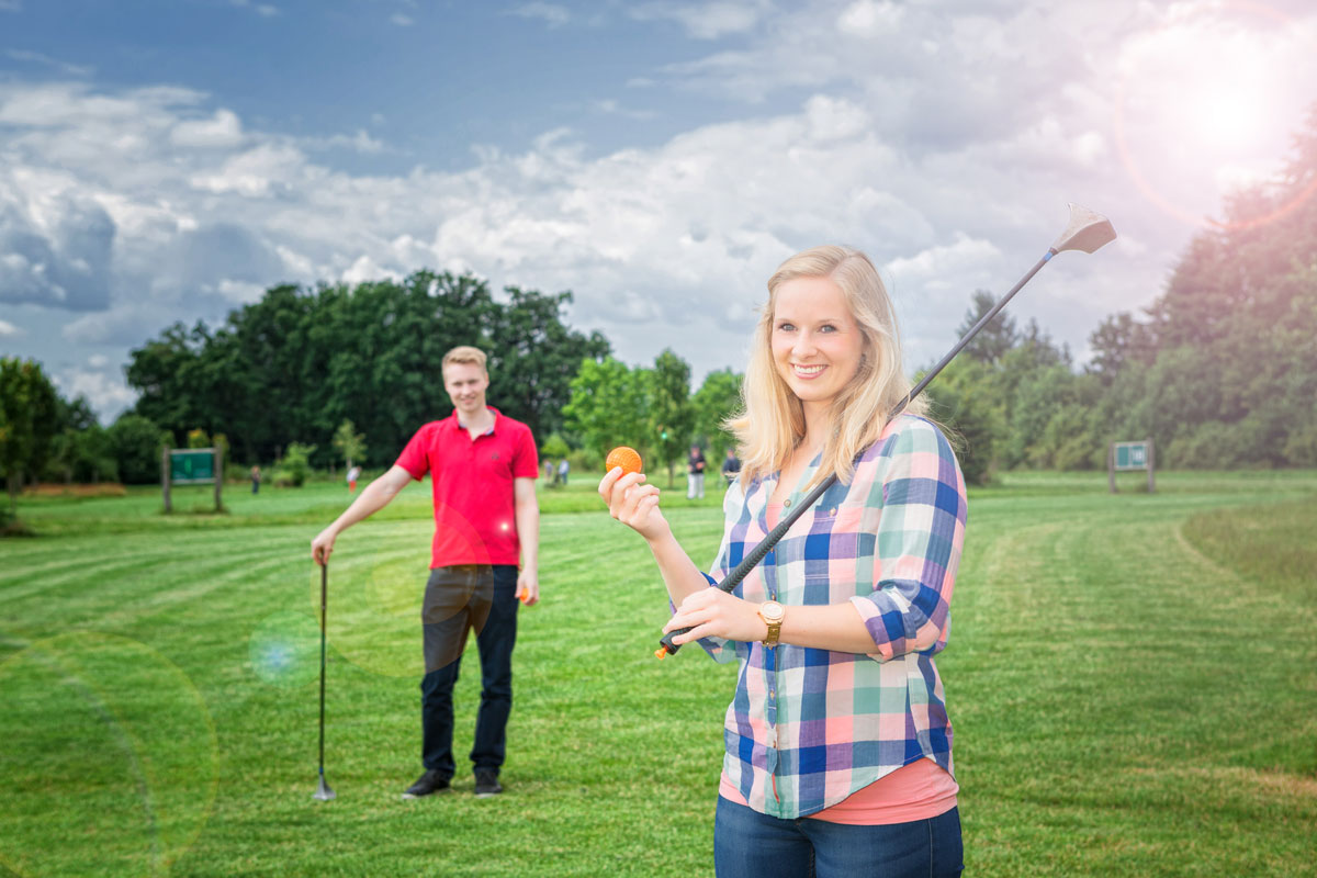 trendsport_swin_golf