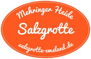 Salzgrotte_Logo_plan